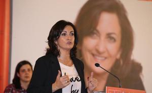 El PSOE registra su proposición de ley para la gratuidad de la educación de 0 a 3 años