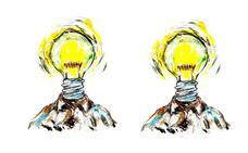 El Día de la Publicidad reivindica la creatividad como transformador cultural