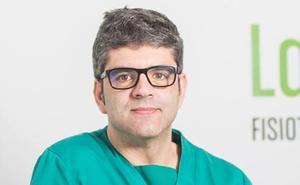 La UDL refuerza su estructura médica tras la plaga de lesiones