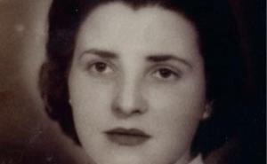 Adiós a Rosa Sudupe Larrañaga, una refugiada vasca en La Rioja