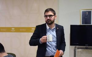 Ubis apuesta por «consensuar» con el PP una nueva ley de medidas urgentes