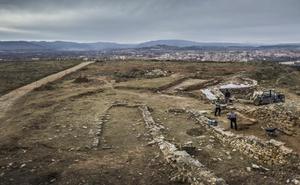 El retraso en el monte Cantabria deja las obras sin financiación regional