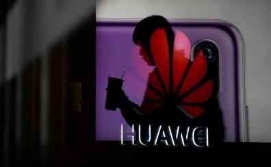 Una bomba diplomática llamada Huawei