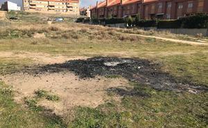 La Guindilla: las consecuencias de San Antón