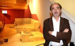 «En España ya hay desconexiones emocionales de difícil solución»
