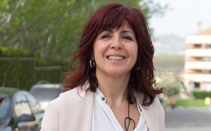 El Ayuntamiento de Villamediana reclama un instituto y servicio de urgencias