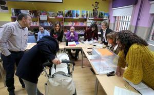 CCOO y ANPE ganan en las elecciones de la enseñanza pública riojana