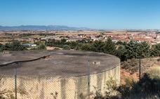 El PP llevará al Pleno que se complete la renovación de la red de agua