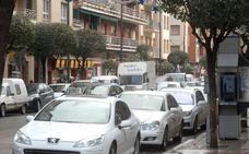 El Gobierno riojano, dispuesto a negociar con los taxistas