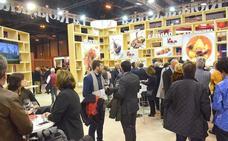 La Rioja destaca en Fitur que es «auténtica en sí misma y un destino para todos»