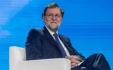 Rajoy deberá aclarar sus contactos con Puigdemont en el juicio del 'procés'