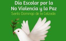 'Me gusta Santo Domingo' organiza el Día de la Paz