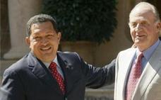 La imposible concordia entre España y los bolivarianos