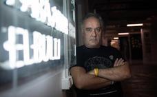 Ferran Adrià: «En 20 o 30 años no volveremos a ver una vanguardia»