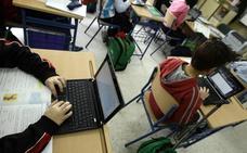 Cómo educar al ciudadano digital