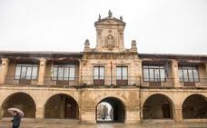 El pleno de Santo Domingo aborda hoy la creación de la nueva plaza de tesorero
