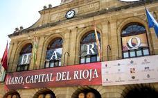 El PR+ asegura que La Rioja necesita consolidar una marca turística