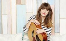 La gaditana Carmen Boza estrenará el domingo el ciclo de cantautores Vermúsica