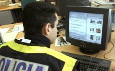 Detenido un pederasta en Valladolid que presumía de mantener relaciones sexuales con su hija