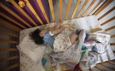 ¿Por qué cada vez hay menos adopciones internacionales?