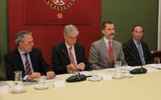 El Real Instituto Elcano se sitúa entre los mejores 'think tank' del mundo