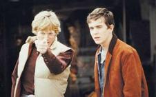 'Gente corriente': cuando Robert Redford dejó K.O. a 'Toro salvaje'