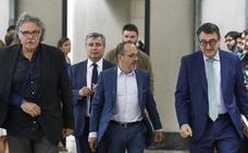 Esquerra y PDeCAT amenazan la continuidad de Sánchez con enmiendas a los Presupuestos