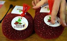 Nueve restaurantes participan en las III Jornadas de la Alubia de Anguiano