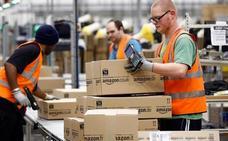 Siete de cada diez grandes empresas tiene problemas para cubrir los puestos de trabajo ofertados