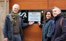 El PSOE reivindica La Rioja como destino enoturístico mundial