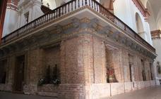 Fomento vuelve a San Miguel