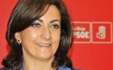El PSOE enmendará a la totalidad la Ley de Medidas Urgentes