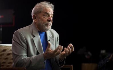 La Justicia condena a Lula a 12 años de prisión en un nuevo caso de corrupción