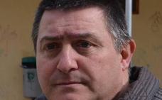 La Fiscalía pide dos años y medio de prisión para el portavoz de IU en Calahorra