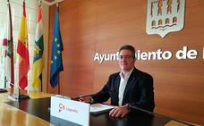 San Martín admite «investigaciones internas» en Cs sobre el caso Grajea