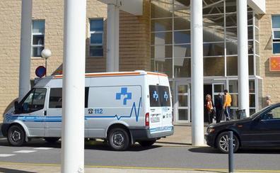 El Tribunal de Cuentas fiscalizará los despidos en la Fundación Hospital de Calahorra