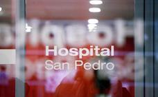 Salud ofrecerá información en tiempo real de las operaciones quirúrgicas
