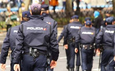 Tres detenidas por explotar sexualmente a mujeres sudamericanas