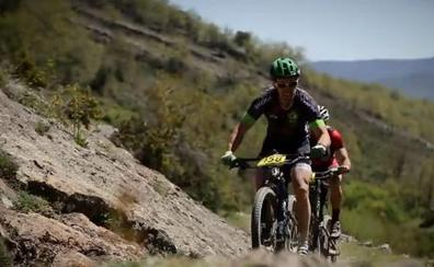 La Rioja Bike Race calienta motores