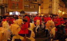 El Carnaval Popular de Haro repartirá 4.000 euros en premios