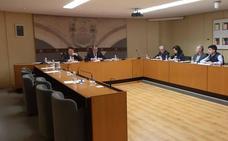 Rotas las negociaciones para reformar el Estatuto
