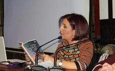 Beatriz Ugalde presenta a 'su' Capitán Índigo