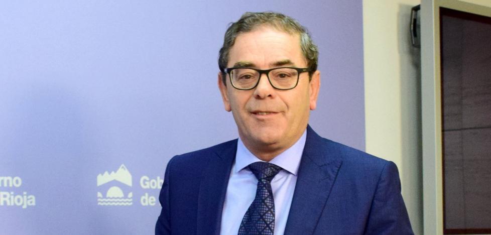 «Muchos de los problemas en Atención Primaria no son exclusivos de La Rioja»