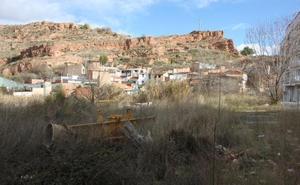 Urbanismo buscará una solución para la zona de Santa Marina
