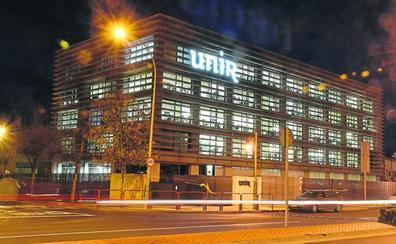 La UNIR triplica su plantilla en cinco años y refuerza el servicio en Latinoamérica