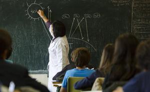 Los sindicatos rechazan la propuesta de plantillas 2019-2020 presentada por Educación