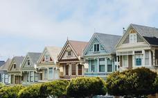 Cómo desvincular el seguro de vida de la hipoteca