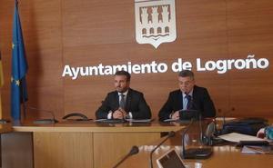 Logroño difundirá su innovación y recursos turísticos en el sur de Francia
