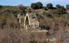 El PR+ reclama la recuperación urgente del Puente Mantible para también revitalizar El Cortijo