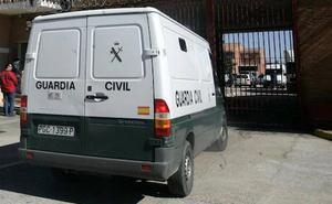 Detenido en Tenerife un español por presunto auto-adoctrinamiento yihadista